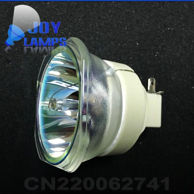 Qualidade ELP-LP80 Original Projector Lamp/Lâmpada Para Epson EB-585W/EB-585Wi/EB-595Wi/Powerlite 580/585 w /585Wi/595Wi/1420Wi/1430Wi