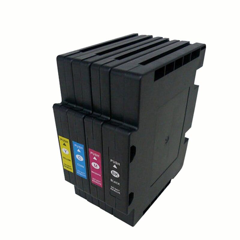 Vilaxh SG400-خرطوشة حبر للطابعة ، للطابعة Ricoh GC41 sagrass SG400 ، SG800 ، SG400NA ، SG400EU ، Aficio ، SG2010 ، SG2100