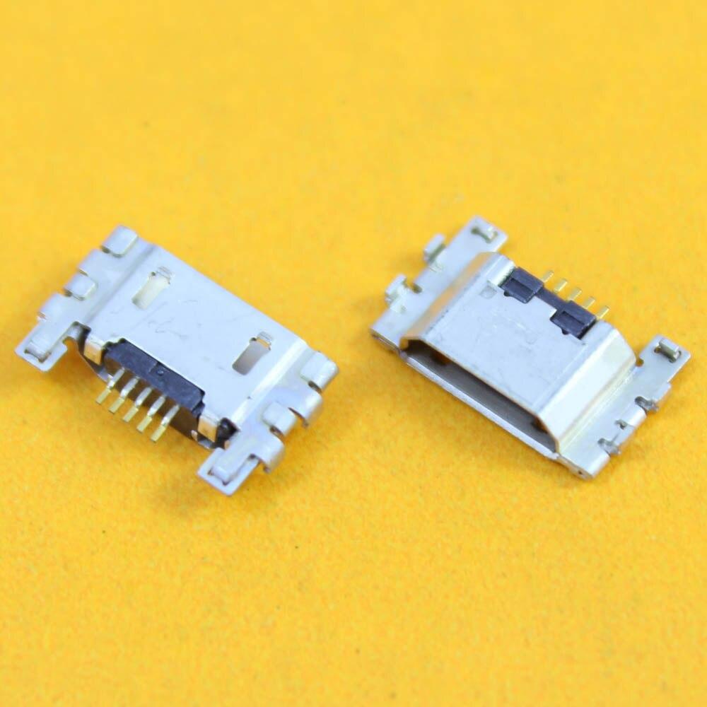 Cltgxdd Micro USB jack port anschluss steckverbinder Für Sony Xperia Z1 L39H C6902 C6903 C6906 Z3 D6603 D6643 D6653 D6616