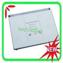 """Nieuwe A1175 Laptop Batterij Voor Apple MacBook Pro 15 """"MA348G/Een MA463 MA464 MA600 MA601 MA610 MA609 A1150 A1260 A1226"""