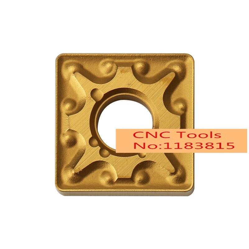 SNMG120404-MA US735/SNMG120408-MA US735 ، SNMG 120404/120408 أماه كربيد تحول أداة حامل شريط مملة