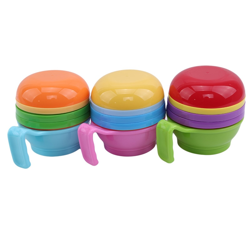 Baby Fruit Vegetable Food Grinder Baby Food Grinding Set Grinding Bowl Conditioner Baby Feeding