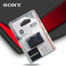 Sony NP-FW50 dorigine NP FW50 NPFW50 batterie NEX-7 NEX-5R NEX-F3 Alpha a5000 a6000 Alpha 7 a7II
