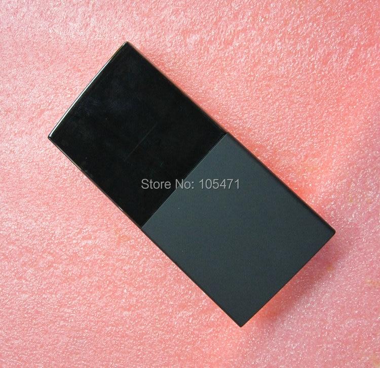ALCATEL-راوتر ONETOUCH Y800 ، 4G LTE ، Poket ، wi-fi ، مفتوح ، شحن مجاني