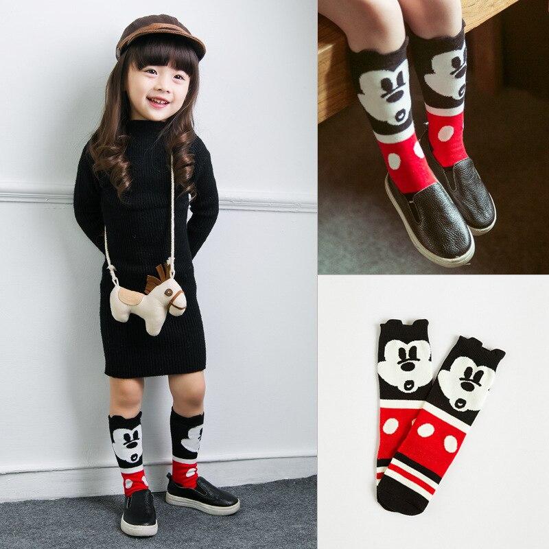 Children Warmers for the kid socks protector for baby boy girl socks child knee pads for 2-5years kids socks children clothing