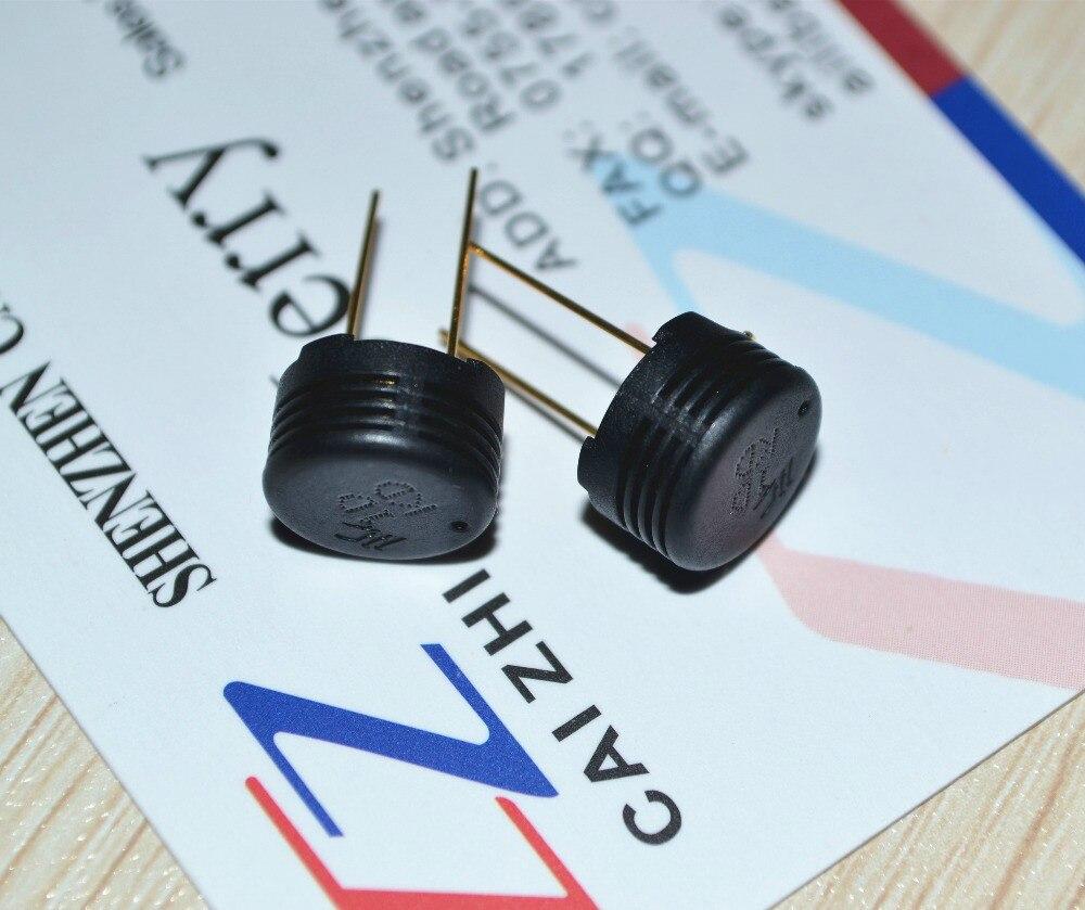 Envío Gratis 5 uds nuevo y original Sensor de humedad Humirel HS1101 HS1101LF para higrómetro Industrial de Arduino grado