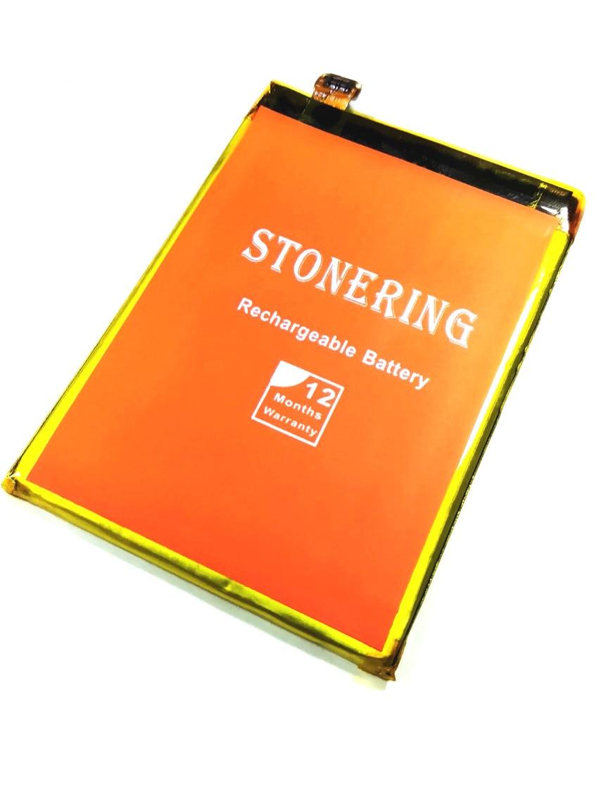 Stonering battery 3000mAh C11P1424 Battery For ASUS Zenfone 2 Z00A/Z00AD/ZE551ML/ZE550ML/Z00ADB/Z00BD 5.5inch cellphone