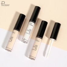 Pudaier Eyeshadow Primer Eye Concealer Base for Shadows Eyeshadow Base Under Shadow Long Lasting 24 Hour Makeup Bases Cosmetics
