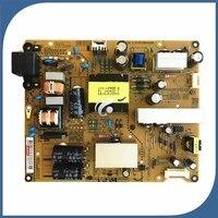 original for EAX64905301 LG3739-13PL1 LGP42-13PL1 Power Supply Board used board Working