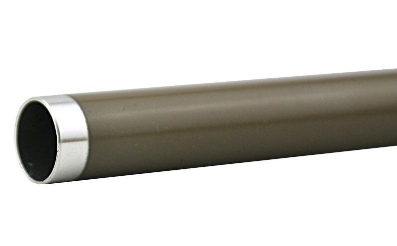 Einkshop 5PC fusor superior rodillo calor para Samsung ML 1910, 1915, 2510, 2525, 2540, 2545, 2580, 2851 SCX 4600, 4623 de 4626 JC66-01256