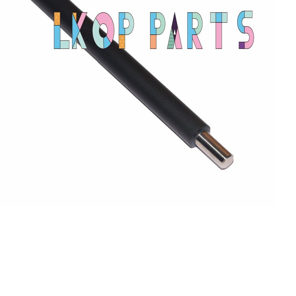 1X MC-3100 шины для легкового автомобиля для Kyocera FS2100 FS4100 FS4200 FS4300 M3040 M3540 M3550 M3560 FS 2100 4100 4200 4300 первичного заряда ролик