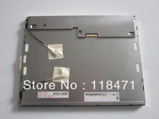 الأصلي A + الصف G150XG01 V0 15.0