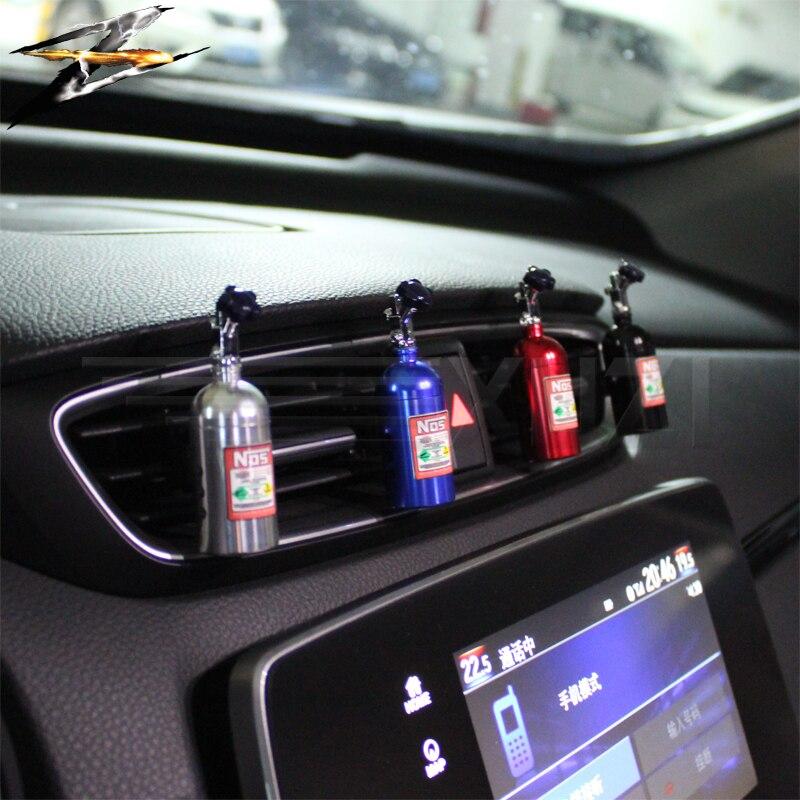 1 pçs carro sólido perfume reenchimento purificador de ar nos tomada perfume clipe aromaterapia auto dissipar o cheiro peculiar