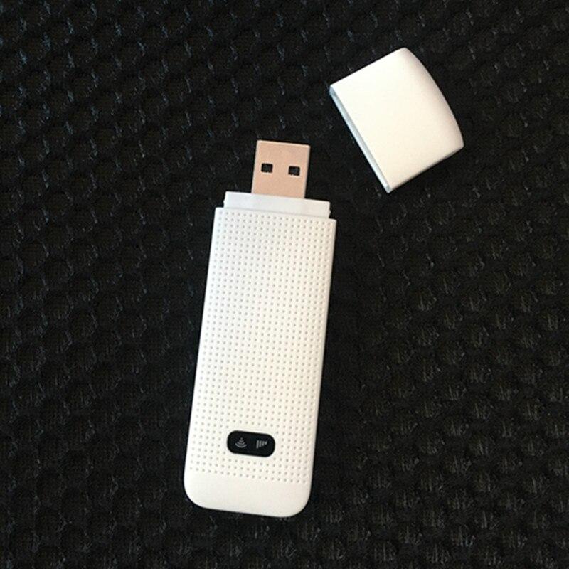 LDW922-3D 4g 3g usb wifi modem fdd lte 4g wifi roteador de rede sem fio usb hotspot dongle com cartão sim pk huawei e8372