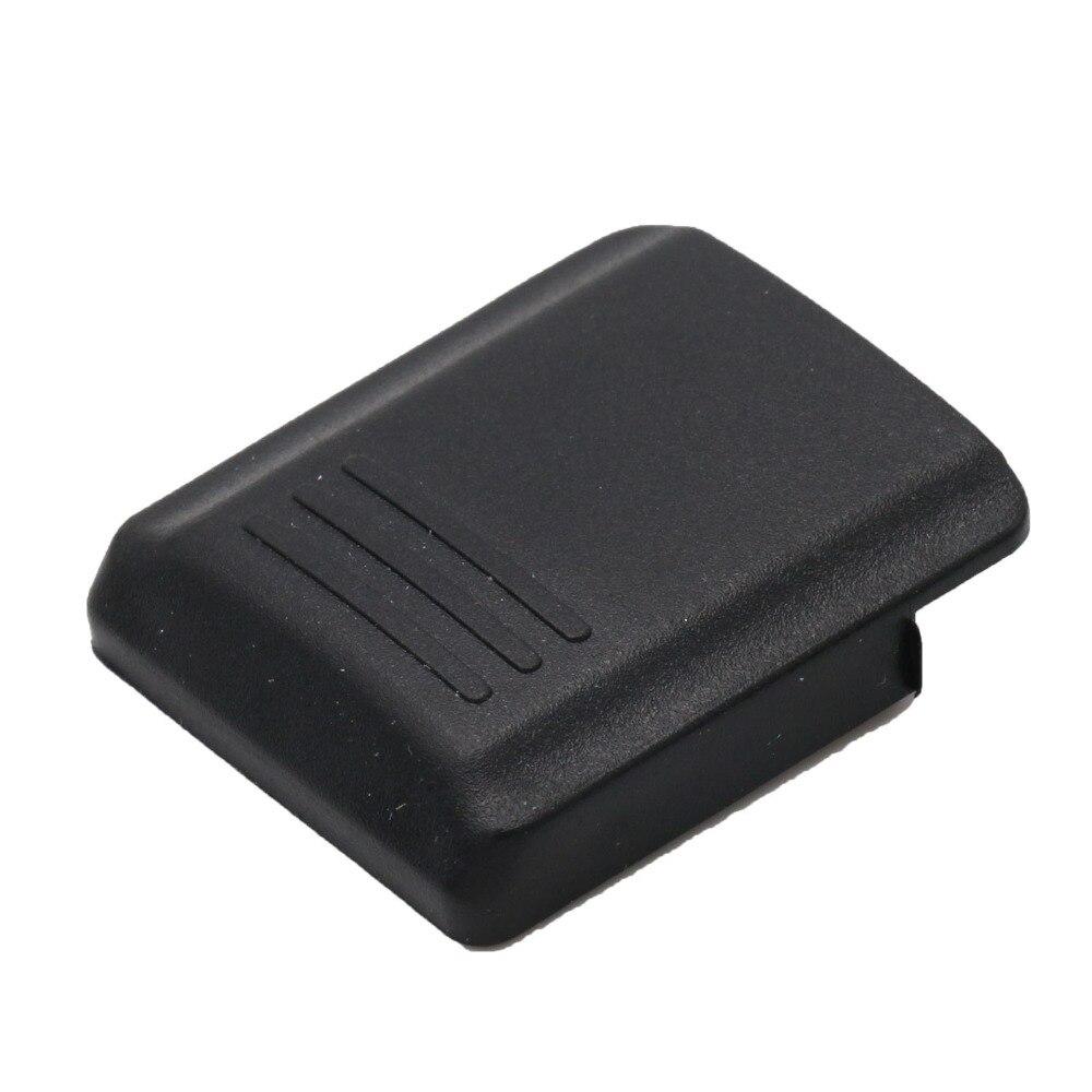 Защитная крышка для камеры Sony Alpha a100/a200/a300/a350/a500/a550/a700/a750/a850/a900 MINOLTA a7D/a5D