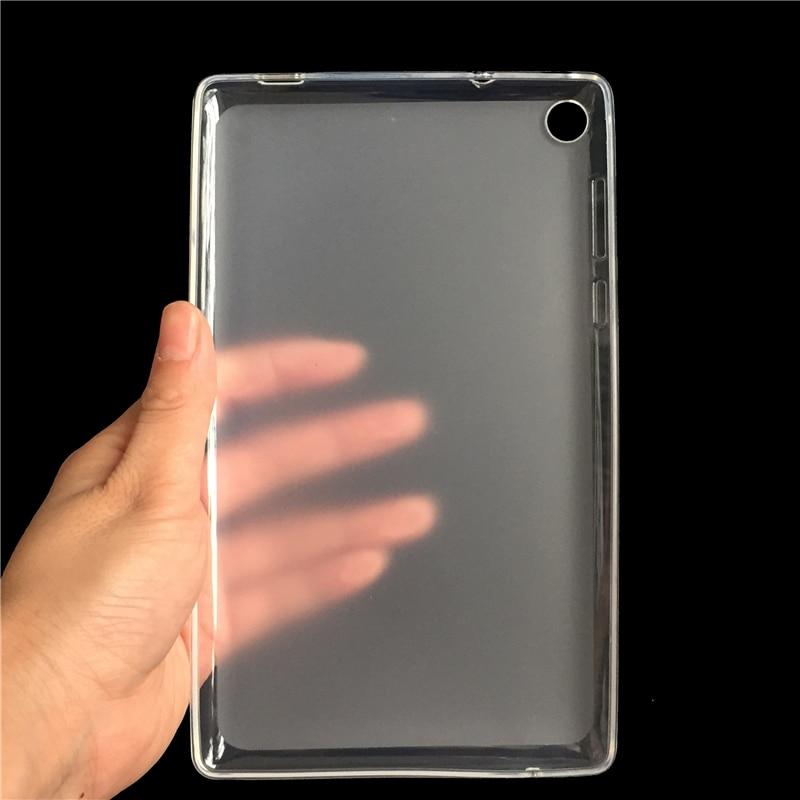 Чехол для планшета Lenovo Tab 3/4 7 Essential TB3 710L/710F TB-7304X TB 7304F/7304I TB3-710I tab3 tab4