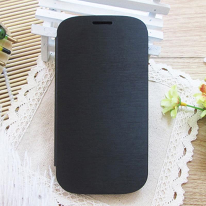 Flip capa de couro caso do telefone para samsung galaxy s3 siii neo duos s 3 iii GT-I9300 GT-i9300i gt i9300 i9301 i9300i i9305 i9301i