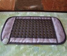 2015 Best Selling Jade Heating Mini Mat - Sofa Cushion Free Shipping