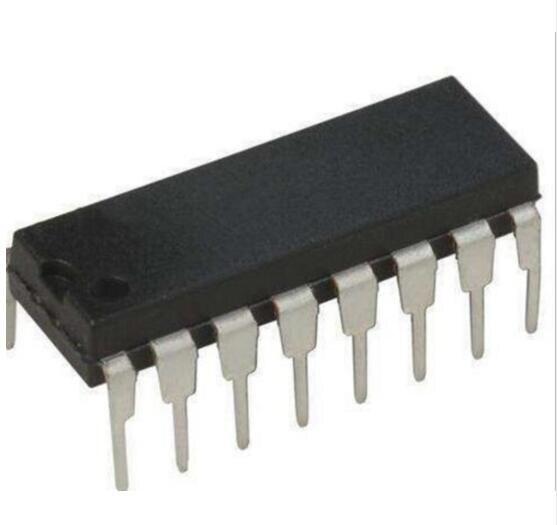 1 pçs/lote CL2181CN CL2181 DIP-16