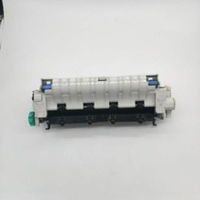 110v ensemble de fusion RM1-1083 110V pour HP LaserJet 4250/4350 série reconditionnée