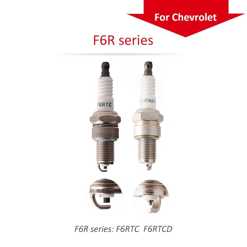 4packs/6packs China original TORCH spark plugs WR7D+/BPR6ES/W20EPR-U/RN9YC/F6RTC