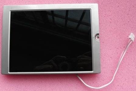 "KCS057QV1AA-G60 5,7 ""Pantalla CSTN LCD PANEL"