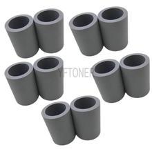 10PC Copier pickup roller for konica minolta 7165 7255 650 7272 7155 700 Printing