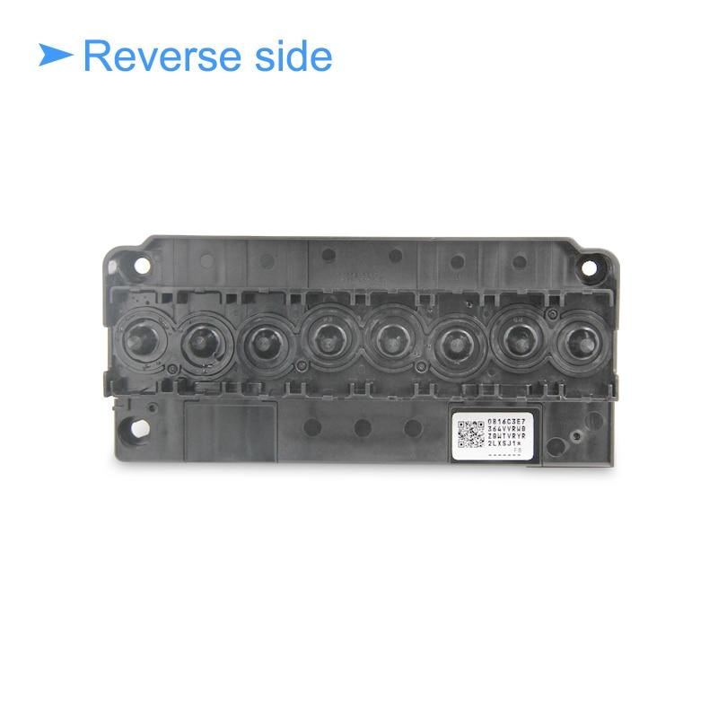 95% New F160010 Unlocked Printhead DX5 Print Head For Epson 7800 7880 9800 9880 4400 4800 4880 9400 R1800 R1900 R2000 R2400