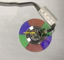 Фирменная Новинка Защитная пленка для Infocus SP8602 SP4805 DLP цветовой диск проектора