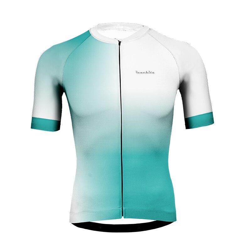 2019 roupa Jersey De Ciclismo Mtb Ropa De bicicleta Ropa corta Maillot...