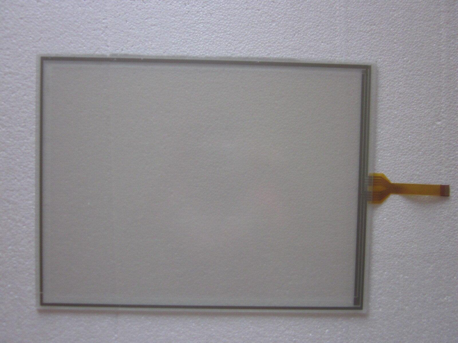 جاي UT3-15BX1RD-C اللمس الزجاج لوحة ل HMI لوحة إصلاح ~ تفعل ذلك بنفسك ، جديد ويكون في الأسهم