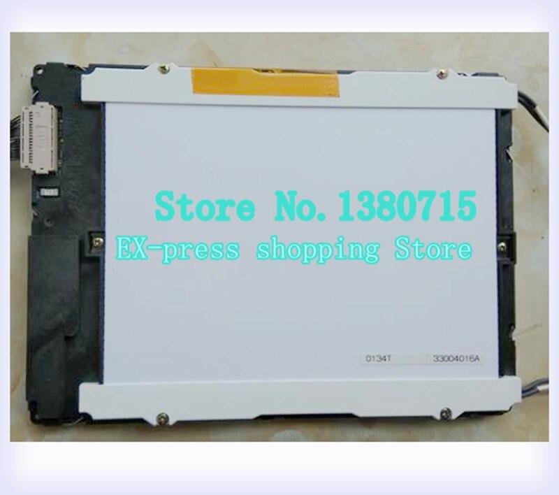 جديد LQ64D343G LQ64D344G LQ64D341 LQ64D343 LQ64D343R Lcd شاشة لوحة اختبار