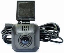 Ouchuangbo-caméra DVR de voiture   Pour S190, radio gps multimédia avec Code, grand Angle, capteur g-120 degrés
