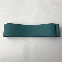 Gloednieuwe Fuji Riem 323F1025C/323F1025 voor Frontier 350/355/370/375/390 minilabs, China gemaakt