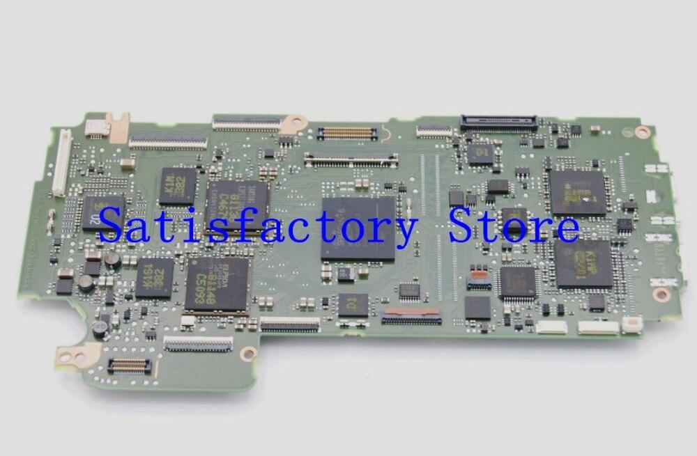 95%New Original 5DS R main board 5D SR mainboard For Canon 5dsR motherboard DSLR Camera Repair Part