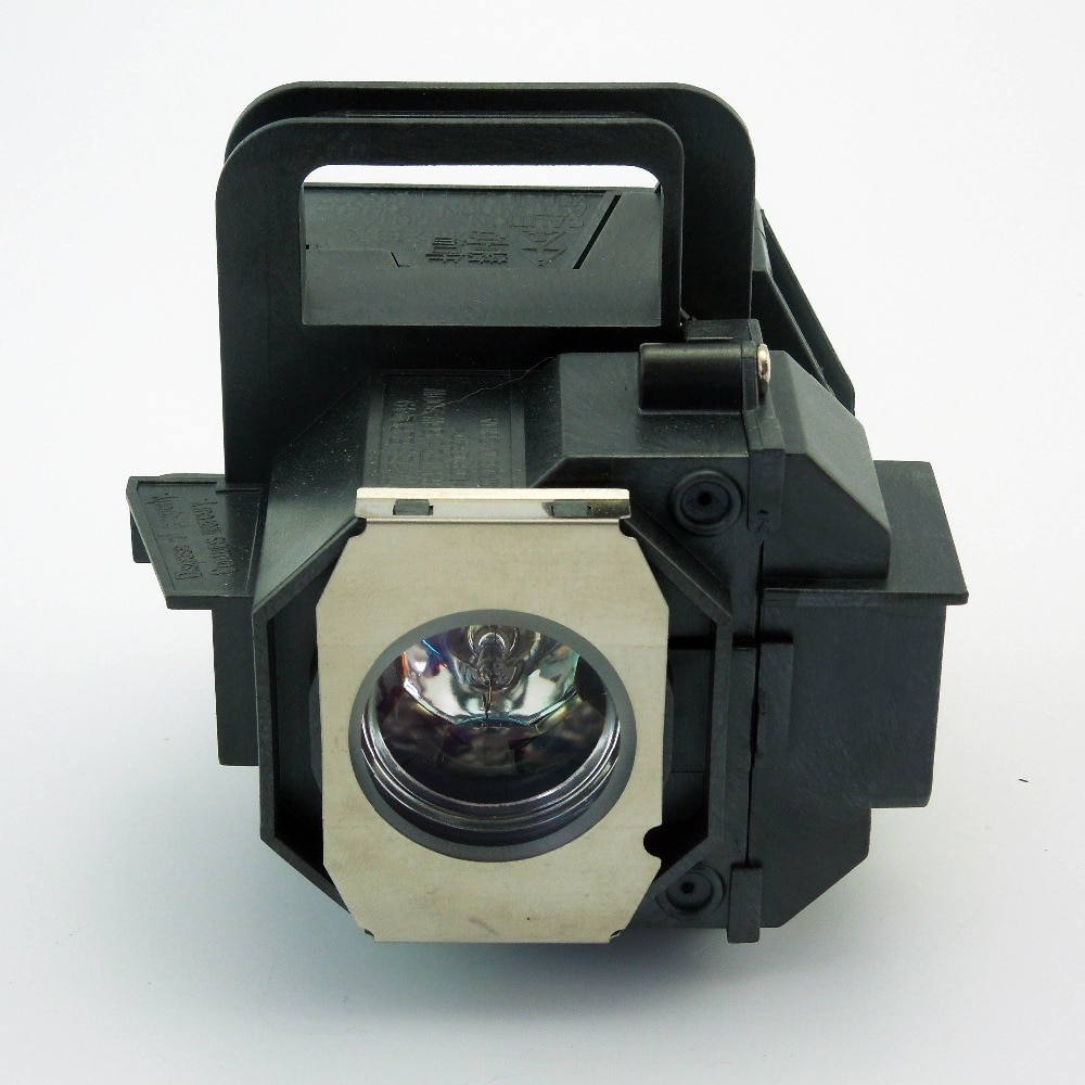 Фото - Competiable Projector Lamp EP49 For PowerLite HC 6100/EH-TW4400/PowerLite HC 6500UB/PowerLite HC 8500UB hc