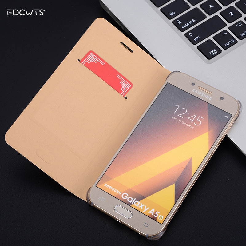 Telefon Fall Für Samsung Galaxy A5 2017 A3 2016 6 EINE 5 3 SM A310F A320F A510F A520F SM-A310F SM-A320F SM-A510F SM-A520F flip Abdeckung