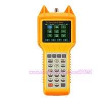 RY-S1130D QAM 256 CATV miernik poziomu sygnału