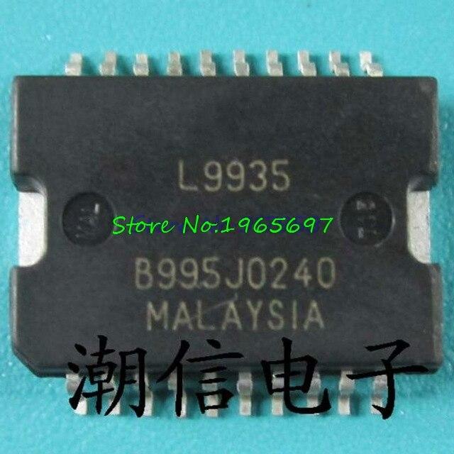 10 unids/lote L9935 HSOP-20 en Stock