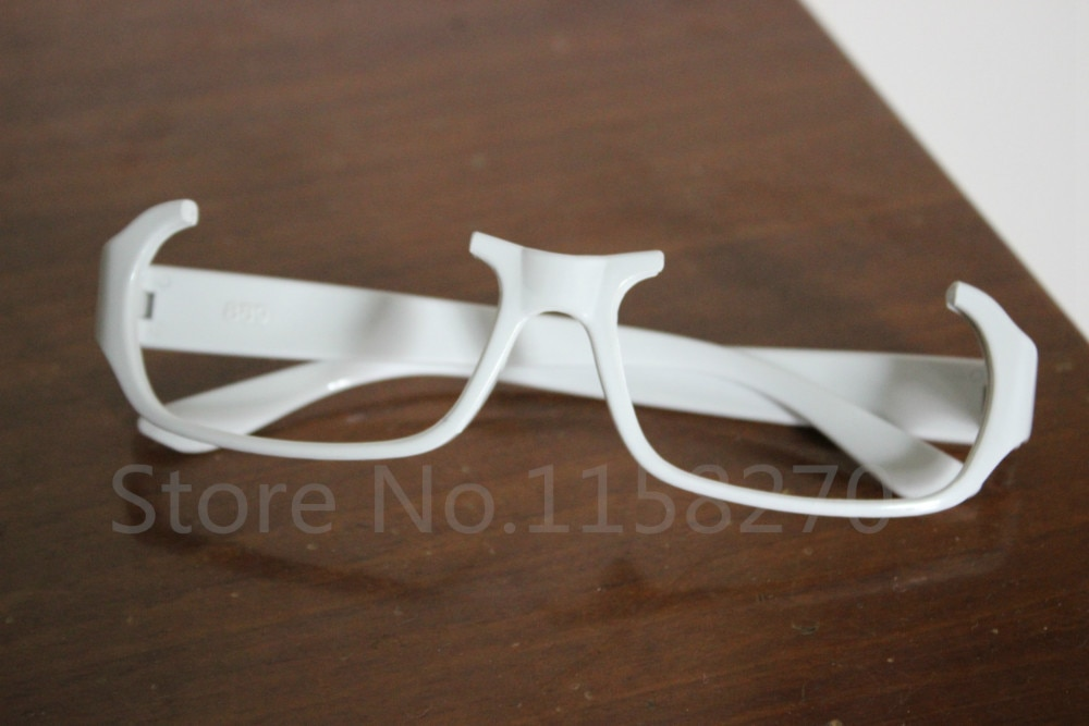 Danganronpa Byakuya Togami glasses without lens Cosplay