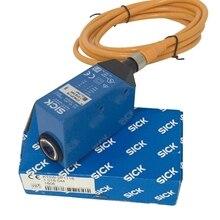 Capteur de distance de KT5W-2P1116 malade allemagne/capteur de commutateur photoélectrique