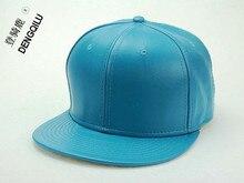 Hurtownie mężczyźni Sport czapki, Fashiop Cap mieszane styl Snapback czapki Hip-Hop 24 sztuk za dużo
