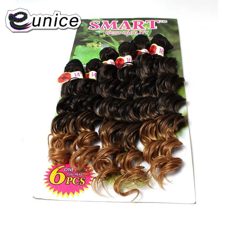 Extensions de cheveux Jerry Curl malaisiens   Cheveux Afro malaisiens bouclés, Freetress, Croceht, Extensions de cheveux bouclées, 6 pièces, trame faite Machine