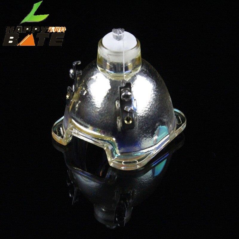 HAPPYBATE Compatible Projector Lamp 400-0400-00 400-0500-00 for PProjectionDesign F3+ SXGA, F3+ SXGA+ , F3+ XGA F30, F30 SX+ F32
