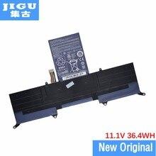 JIGU 3ICP5/65/88 3ICP5/67/90 AP11D3F AP11D4F Dorigine batterie dordinateur portable Pour ACER pour Aspire S3 S3-391 S3-951 MS2346