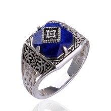 The Vampire Diaries Caroline Ring 925 sterling Ring Hot Silver Caroline Ring Women's Jewelry