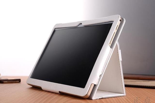 Tablet pc caso para 10.1 polegada