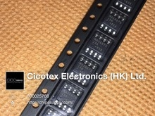 3 pcs/lot MAX6675ISA + T 6675 SOP8 IC THERMOCOUP à DGTL 8-SOIC