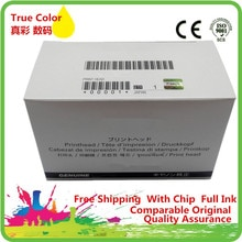 QY6-0049 QY6 0049 QY60049 Printhead Print Head Printer Remanufactured For Canon MP790 iP 4000 4100 4000R 4100R MP750 MP760 MP780
