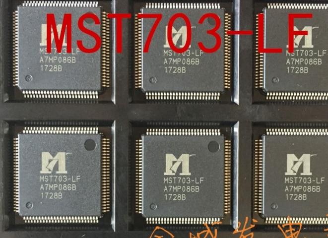 Novo & original MST703-LF